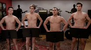 Btr censored