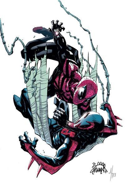 Superior_Spider-Man_Vol_1_18_Textless.jpg