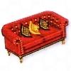 Grazias Laden [Guide] Gorgeous_Sofa