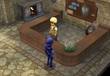 Kaipo armor shop ffiv ios