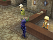 Kaipo items shop ffiv ios