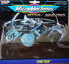 Galoob Star Trek MicroMachines 66103 e 3rd ed