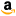 Amazon favicon
