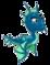 Dragão do Mar 1