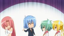 -HorribleSubs- Hayate no Gotoku! Cuties - 09 -720p-.mkv snapshot 21.00 -2013.06.12 10.23.20-