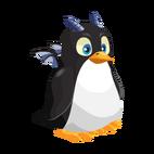 Pinguim Dragon 3