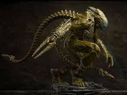 Xenomorph Prime Emperor - More information - Modni Auto