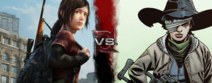 Ellie vs Carl2