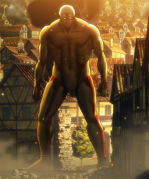 http://images3.wikia.nocookie.net/__cb20130618170837/shingekinokyojin/images/e/e9/Armored_Titan%27s_appearance.png