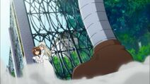 -HorribleSubs- Hayate no Gotoku! Cuties - 10 -720p-.mkv snapshot 00.29 -2013.06.18 16.31.13-