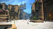180px Uldah ARR 03 Final Fantasy Xiv:Development