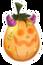 Evil Pumpkin Dragon 0