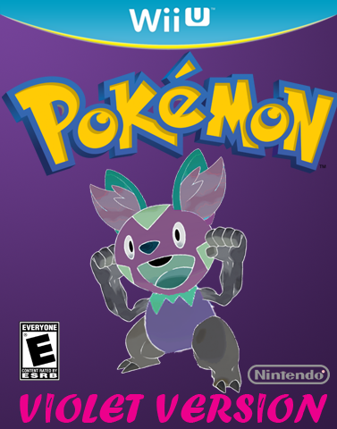 pokemon soul silver game guide