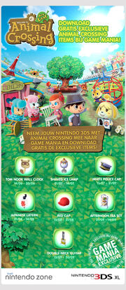 DLC-Liste (Stand: 16.07.2014) 180px-Dedicated_animalcrossing