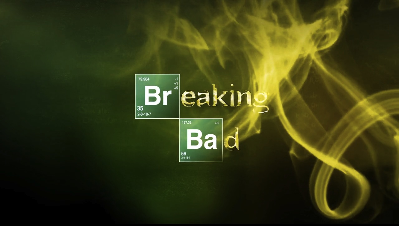 http://images3.wikia.nocookie.net/__cb20130705034818/breakingbad/images/a/a1/Breaking_Bad_Title_Sequence.jpg