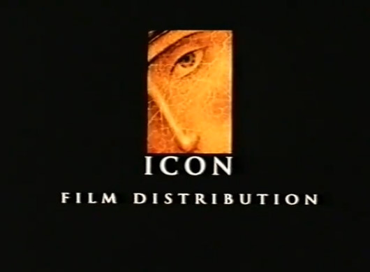 Icon's New Deal
