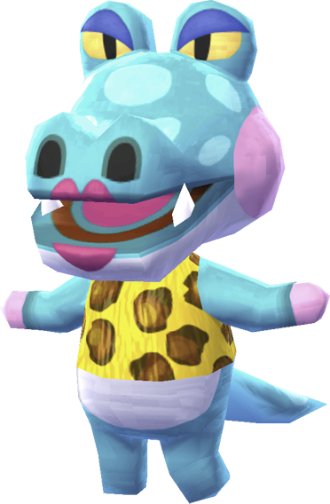 external image Allie_-_Animal_Crossing_New_Leaf.png