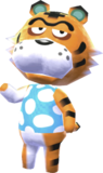 external image 95px--Rowan_-_Animal_Crossing_New_Leaf.png