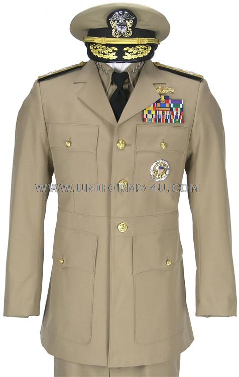 Big-u-us-navy-service-dress-khaki-sdk-uniform-20597.jpg