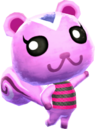 external image 95px-Peanut_-_Animal_Crossing_New_Leaf.png