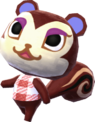 external image 95px-Pecan_-_Animal_Crossing_New_Leaf.png