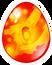 Firebird Dragon 0
