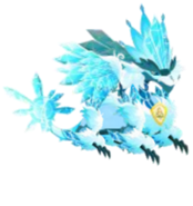 Ice Pure Dragão 2c