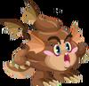 Poo Dragon 2