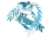 Ice Dragon 3c