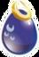 Moon Dragon 0
