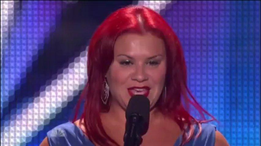 deanna dellacioppa female singers agt 2013 vegas week 02 27 46 views