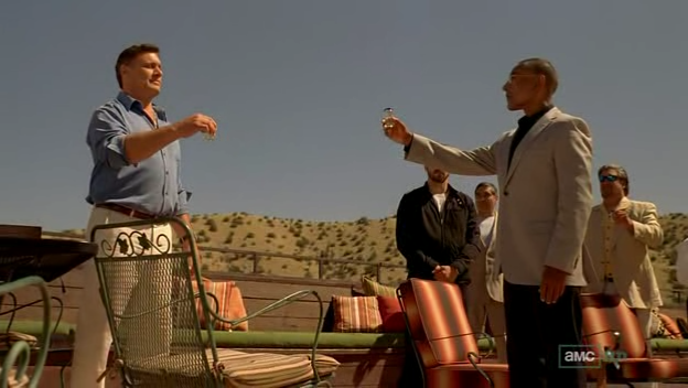 http://images3.wikia.nocookie.net/__cb20130717185606/breakingbad/images/d/d6/4x10_-_Salud_12.png