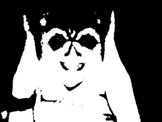 Image - Webcam-toy-photo9.jpg - The Slender Man Wiki