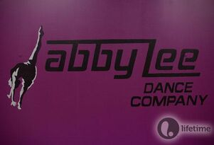 Abby Lee Dance Company/Gallery - Dance Moms Wiki