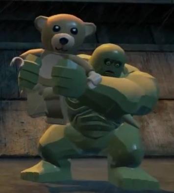 Image - Abominati.jpg - LEGO Marvel Superheroes Wiki