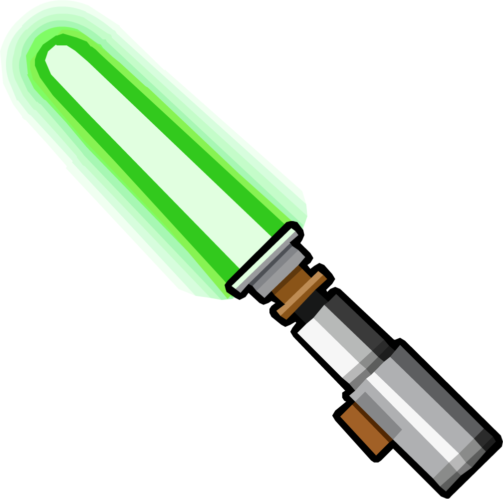 how to get a lightsaber for cheap