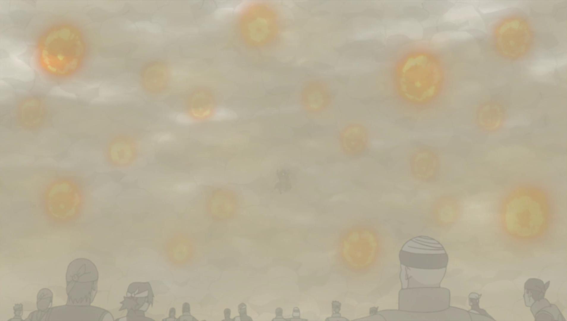 [Ficha Pronta] Uchiha Madara Fire_Release_-_Great_Fireball_Shower
