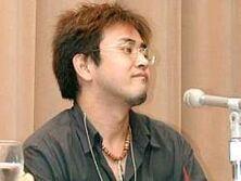 Kazuto Nakazawa.jpg