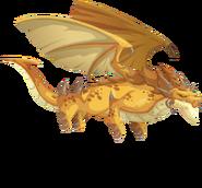 Guerra dos Dragões 3c