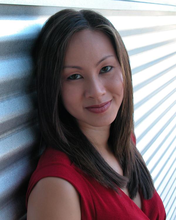 Miranda Kwok net worth
