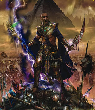 warhammer fantasy roleplay 1st pdf