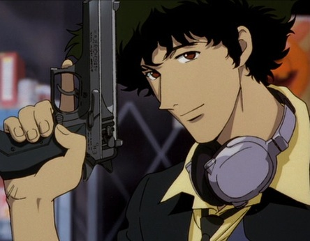 http://images3.wikia.nocookie.net/__cb20130731194804/cowboybebop/images/9/9e/Spike_Spiegel_Profile.jpg