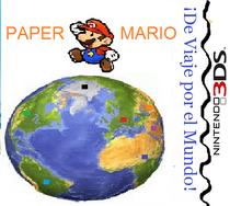 210px-Paper_mario.jpg_de_viaje.png