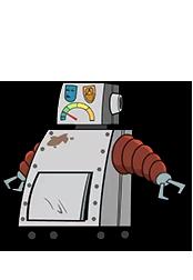 http://images3.wikia.nocookie.net/__cb20130808204704/totaldramaisland/images/2/26/Tdas_robot_174x252.png