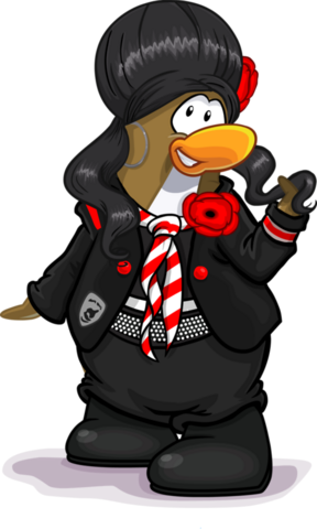 File:Chee Chee Club Penguin.png