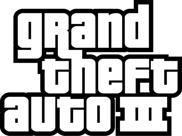 640px-GTA_III_Logo_Transparent.png