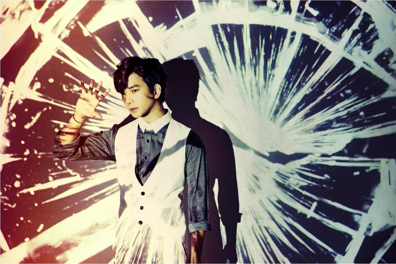 jung yong hwa wallpaper
