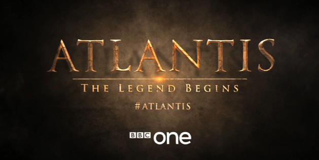 Capa Atlantis S01E010 Legendado Torrent AVI + RMVB Assistir Online Atlantis title