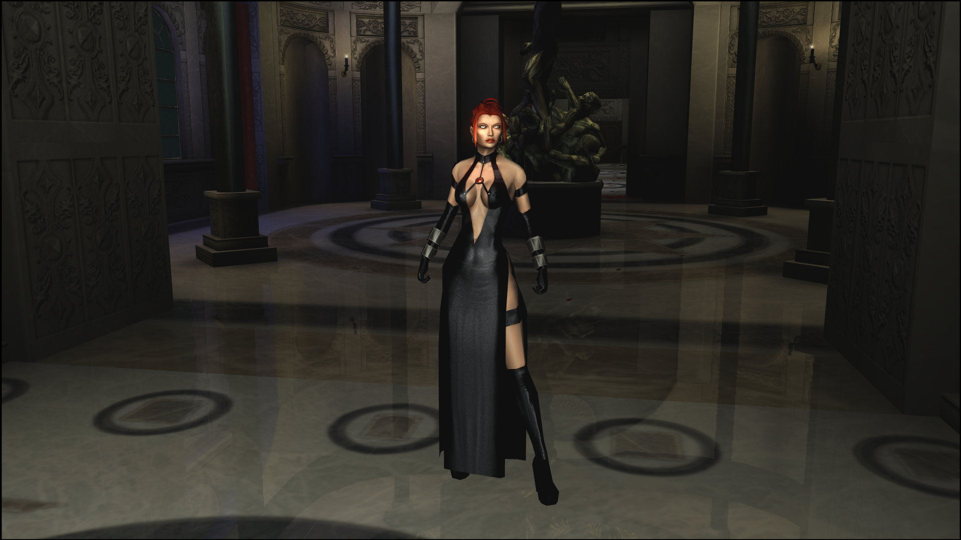 http://images3.wikia.nocookie.net/__cb20130817195242/hudfreegaming/images/9/9f/Bloodrayne2-01.jpg