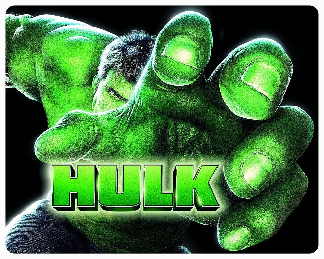 Image - Hulk UK Blu-ray Steelbook.jpg - Marvel Movies Wiki ...